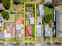 15 Gilmore Street, Cabramatta, NSW 2166