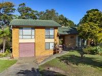 105 Wallace Street, Macksville, NSW 2447