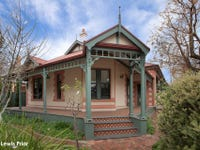 110 William Street, Norwood, SA 5067