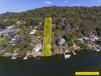 227 Prince Edward Park Road, Woronora, NSW 2232
