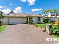 22 Hopkins Chase, Caboolture, Qld 4510