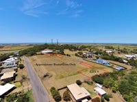 Lot 9 Mary Charles Court, Qunaba, Qld 4670