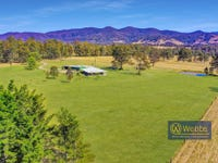 228 Woods Road, Gloucester, NSW 2422
