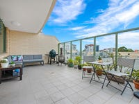 45/107-115 Pacific Highway, Hornsby, NSW 2077