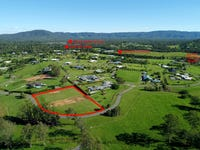 18 Sovereign Way, Samford Valley, Qld 4520