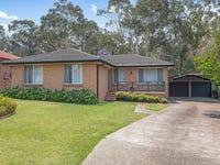52 John Arthur Avenue, Thornton, NSW 2322