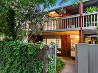 1/376 South Terrace, Adelaide, SA 5000