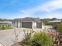 39 Balaclava Street, Mittagong, NSW 2575