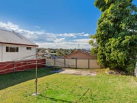 315 Pacific Highway, Belmont North, NSW 2280