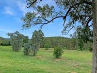 2806 Paynes Crossing Rd, Wollombi, NSW 2325
