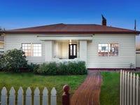 86 Britannia Street, Geelong West, Vic 3218