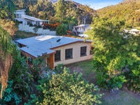 4 Forbes Avenue, Frenchville, Qld 4701