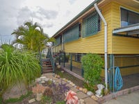 45 Mary Street, Charters Towers City, Qld 4820