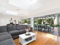 4 Avenel Road, Gymea Bay, NSW 2227