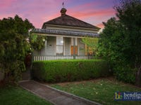 187 King Street, Bendigo, Vic 3550