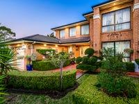3 Ariana Place, Acacia Gardens, NSW 2763