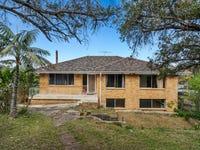 3 Barbara Court, Mona Vale, NSW 2103