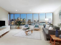 1102/2 Newquay Prom, Docklands, Vic 3008