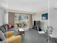 22/26-30 Sheridan Street, Cairns City, Qld 4870