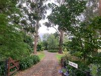 212 Erith Street, Bundanoon, NSW 2578