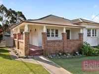 19 Thomas Street, Milton, NSW 2538