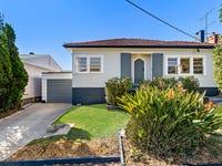 30 Seventh Street, North Lambton, NSW 2299