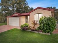 9 Delavia Drive, Lake Munmorah, NSW 2259