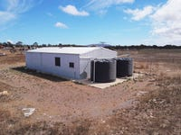 48-54 Kewell Road, Wangary, SA 5607