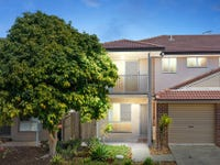 104/350 Leitchs Road, Brendale, Qld 4500