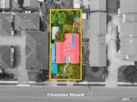 44 Chester Road, Ingleburn, NSW 2565