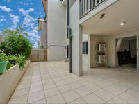24/50 Collier Street, Stafford, Qld 4053
