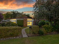 3 Blanche Street, North Gosford, NSW 2250