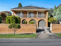 46 Petronella Avenue, Wheelers Hill, Vic 3150