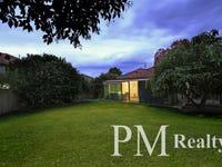 1 Wayland Ave, Lidcombe, NSW 2141