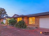 2/53 Sherwood Street, Revesby, NSW 2212