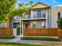 8 Freshwater Road, Rouse Hill, NSW 2155
