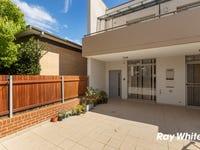 10/11 Glenvale Avenue, Parklea, NSW 2768