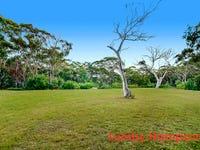 7A Sunnyridge Road, Arcadia, NSW 2159