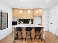 6B Deakin Street, West Ryde, NSW 2114