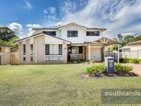 48 Kempsey Street, Jamisontown, NSW 2750
