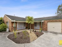 2/8 Nelson Avenue, Highton, Vic 3216
