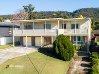 7 Matthews Street, Emu Heights, NSW 2750