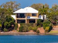 25 Barrier Reef Drive, Mermaid Waters, Qld 4218