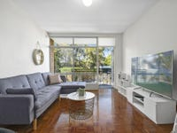 6/688 Victoria Road, Ryde, NSW 2112
