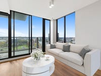 1210/50 Claremont Street, South Yarra, Vic 3141