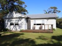 12 MOOLIANGA RD, Berrara, NSW 2540
