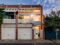 6/25 Maxwell Street, Adelaide, SA 5000