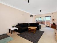 9/1 Empress Street, Hurstville, NSW 2220