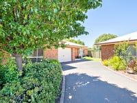 10/5 John Brass Place, Dubbo, NSW 2830