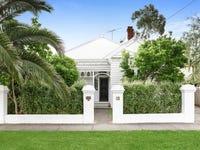 246 Yarra Street, South Geelong, Vic 3220
